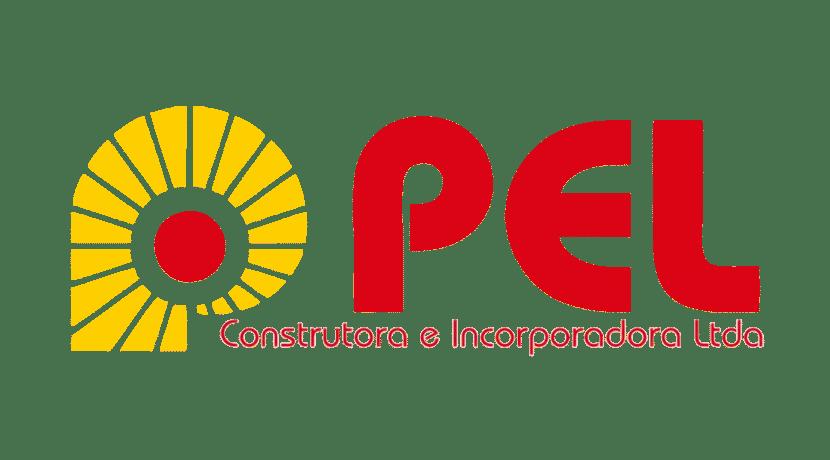 Pel-Logo-2