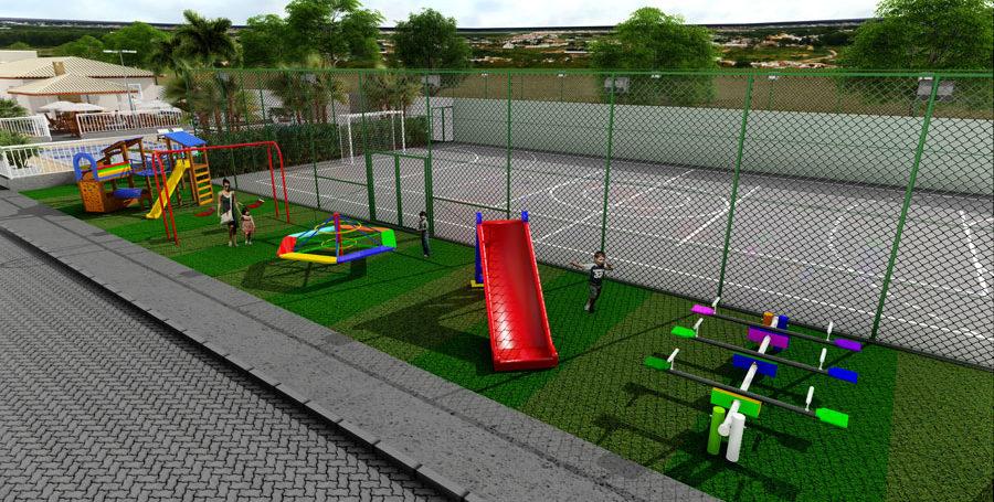 Jardim-Barcelona-Parque-Infantil
