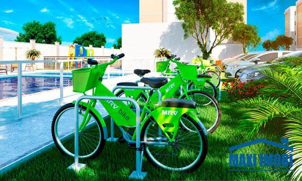 Parque-Boa-Vista-bicicletas