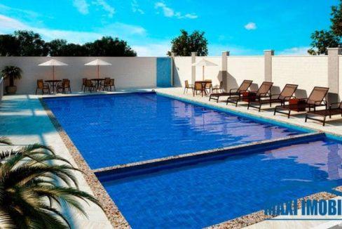 Parque-Boa-Vista-piscina