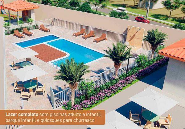 Candeias-Premium-piscina