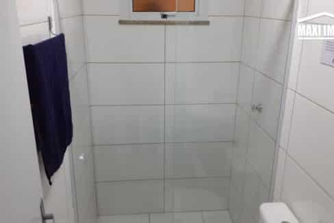 Candeias premium banheiro suíte 2