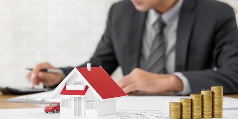 O que um investidor imobiliário precisa saber