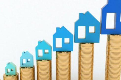 como fazer um bom negócio imobiliário