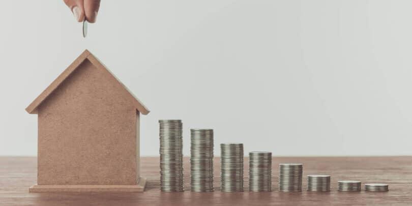 investir em imóveis baratos