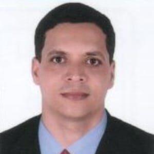 Ronélio Paiva corretor de imóveis