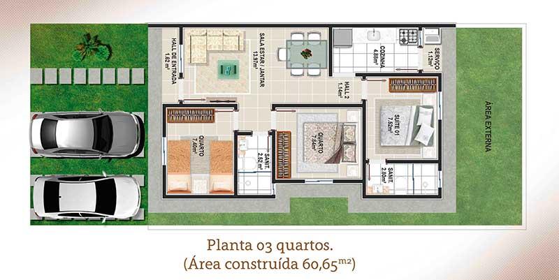 Residencial-Hebrom-planta-baixa-3-quartos