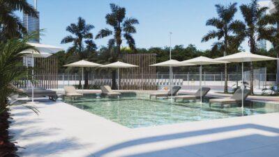 Miami-gardens-piscina