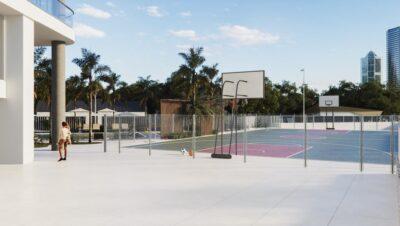 Miami-gardens-quadra